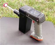 供应LB-CP-VOC气体检测仪(增强版)户外气体