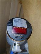 全新原装特供IFM电子液位传感器LK8122
