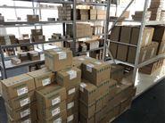 貴州西門子S7-300模塊代理商