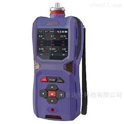JK40-C2H4便携式多功能乙烯检测仪