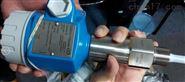 E+H超声波物位仪FMU40-ARG2A2超值实惠价