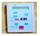 美国听力筛查仪AUDx580
