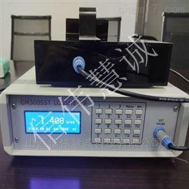 GM300SST硅鋼片鐵損磁感測量儀