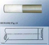 LSK-71132号试验探棒(试具32探针)