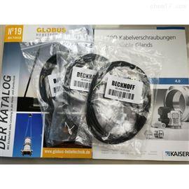 BECKHOFF KS2000-Z2-USB