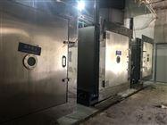 20平方高价回收二手爱德华冷冻干燥机