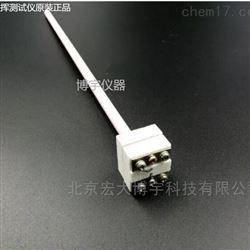 三德SDTGA100/200/300灰挥测试仪热电偶