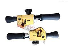 BXQ-Z-40B电缆剥皮工具 上海 电力资质承装五级