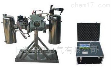 上海瓦斯继电器测试仪