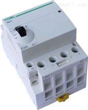 提供交流接触器380v
