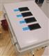 在线式粉尘检测仪LB-ZXF PM10、PPM2.5或TSP