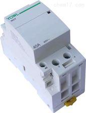 知名cjx2接触器