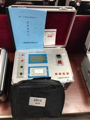 DC:1A上海电气资质 接地导通测试仪厂家 承试三级
