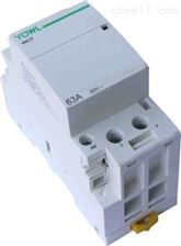 提供cj20接触器