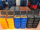 高精度接地电阻测试仪/电力承装修试资质