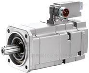 西门子Siemens伺服电机1FK7022-5AK21-1PA3