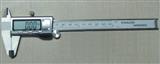 遊標卡呎 乙級防雷檢測儀器