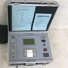 数字式0.5级普景变压器变比测试仪上海承试三级
