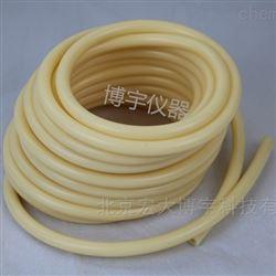 YX-DL8300 DL8500 DL8700长沙友欣YX-DL定硫仪6x9硅胶管