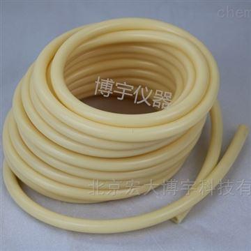 YX-DL8300 DL8500 DL8700長沙友欣YX-DL定硫儀6x9矽膠管
