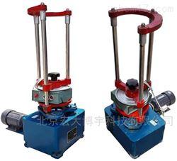 电动自动标准振筛机顶击式标准筛厂家