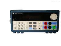 M8812可編程電源