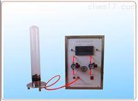 氯離子氧指數測定儀