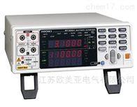 BT3564电池测试仪