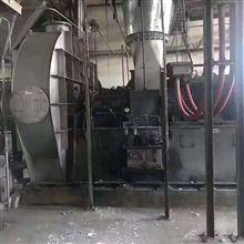 哪有二手316材质MVR强制循环蒸发器出售