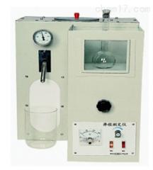 SY7534沸程仪GBT7534-2004