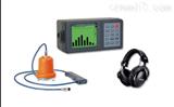 JT-5000智能數字式漏水檢測儀