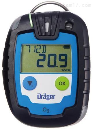 德尔格单一气体检测仪Pac6000