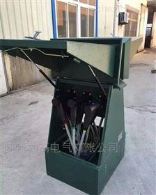 DFW 口口-K-630/12-口廠家生產銷售DFW系列高壓電纜分支箱