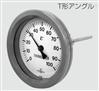 直径100  0-50℃ 山本计器密闭型室外温度计