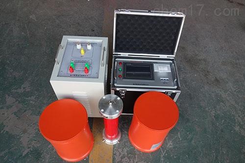 66KV 110KV 220KV串联调频谐振成套试验装置
