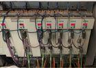 西门子6SE7038变频器报警F008