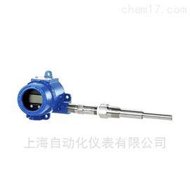 SBWR-4780/240dSBWR-4780/240d电热偶一体化温度变送器