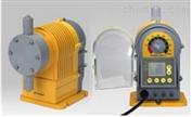 PZ 系列美国海王星NEPTUNE电子计量泵