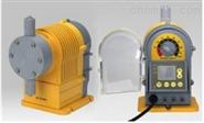 美國海王星NEPTUNE電子計量泵