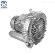 RB漩渦式高壓風機