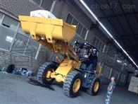 河沙場50裝載機電子秤/50計量防超載鏟車秤