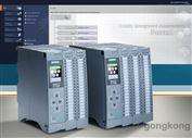 西门子S7-200CN模拟量输入模块