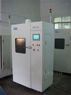 LSK-716电池针刺试验机