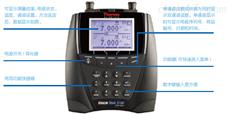A213/A223溶解氧測定儀訂貨號