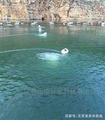鱼池,虾池增氧专用高压风机