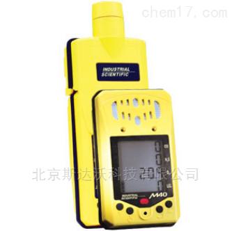M40 美国英思科 便携式M40硫化氢气体检测仪