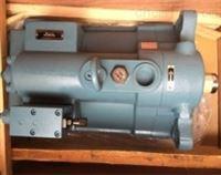 PVS2B45N3-20日本不二越柱塞泵