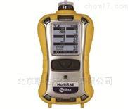 供美國華瑞PGM-6208CH20甲醛氣體檢測儀
