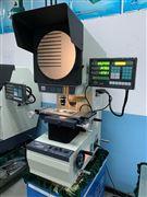 万濠正像测量投影仪CPJ-3015Z