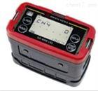 日本理研GX-8000可燃气检测仪(等级IP67)